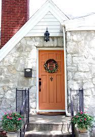 front door colorThe Best Paint Colors for Your Front Door