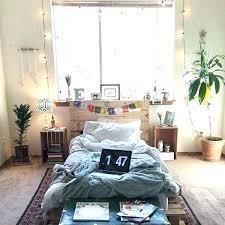 Bedroom Ideas Pinterest Custom Inspiration Design