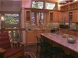 Arts And Crafts Kitchen Lighting Arts And Crafts Period Kitchen Diy