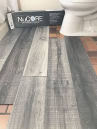 easy lay vinyl floor tiles how to lay vinyl plank flooring