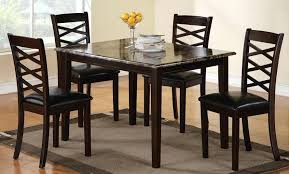 discount wood table legs sheesham wood furniture online incredible decoration affordable dining room chairs chic cheap set discount wood furniture feet