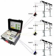Electrical Testing Equipment | CETT Co.,Ltd