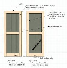 double exterior door for shed. best 25+ shed doors ideas on pinterest   garden diy, barn door garage and tool organization double exterior for f
