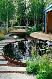 Modern Water Features Best 20 Modern Water Feature Ideas On Pinterest Modern Fountain