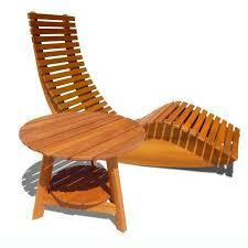 outdoor wooden chair plans. Outdoor Wooden Chair Plans Photo - 5 Outdoor Wooden Chair Plans