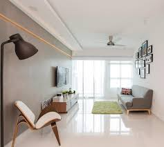 Small Picture Scandinavian Style Flats in Singapore Youll Want to See
