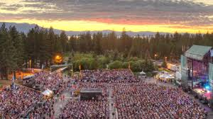 Harveys Outdoor Concert Seating Chart Harveys Outdoor Arena Lake Tahoe Nv Tickets And Concerts
