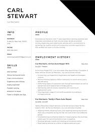 Design Resume Examples Free Letter Templates