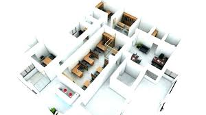 Design office space layout Small Office Space Layout Ideas Best Small Office Layout Small Office Design Layout Small Office Design Layout Morgan Lovell Office Space Layout Ideas Best Small Office Layout Small Office