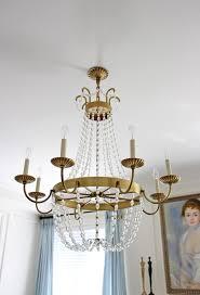 outdoor luxury paris flea market chandelier 21 am 2bdolce 2bvita 2bvisual 2bcomfort 2bparis 2lea 2bmarket 2bbrass