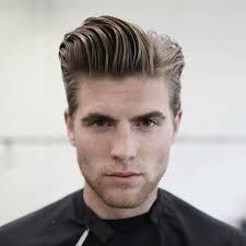 Mens Hairstyles Short 30 Inspiration Pin By R Hooft On Jongens Kapsels Pinterest
