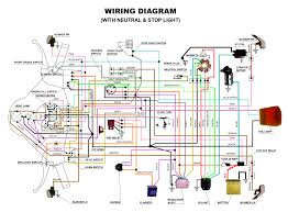 modern vespa p200 engine in stella frame wiring help vespa px 150 wiring diagram at Vespa Wiring Diagram