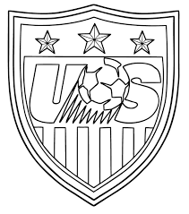 Small Picture Soccer coloring pages free to print ColoringStar