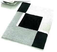 rugs designer bathroom floor mats modern