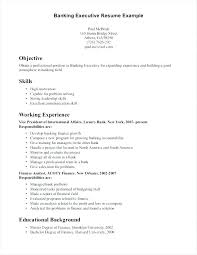 Resume Simple Format Download Customer Service Resume Example Best ...