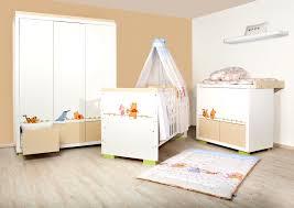 Beige Babyzimmer Grün Beige Bescheiden On Und Grn ZiaKia Com 3 ...