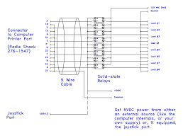 wiring diagrams terminal blocks wiring diagram inside block wiring diagram symbols wiring diagram electrical terminal block schematic symbol wiring diagram auto