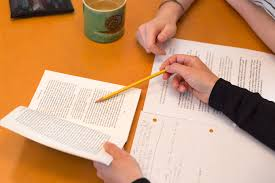 Writing a Real College Essay  Part     The Assignment   YouTube Last year we published an essay by Holly Kellner titled     Why Having  Conversations or Writing College Essays On Your Story of Loss Is Okay