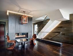 hilarious residential interior designer 9 luxury 8 residential interior design e75 design