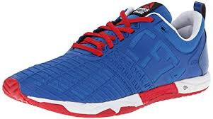 reebok crossfit shoes blue. reebok mens crossfit sprint shoes blue