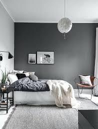 black and grey bedroom ideas per la per l home decor rk grey walls apartment black and grey bedroom ideas