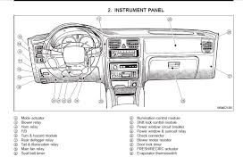 1995 subaru legacy fuse diagram 1995 image wiring subaru legacy window switch wiring diagram subaru wiring on 1995 subaru legacy fuse diagram