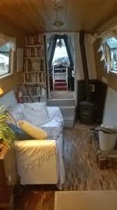 Small Picture 1194 best Narrowboat images on Pinterest Narrowboat Glamping
