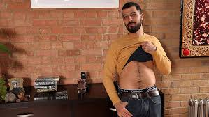 Hot turkish gay porn