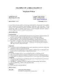 ... Job Business Admin Resume Beautiful Resume Skills for Business  Administration ...