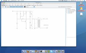 electrical drawing software for mac the wiring diagram electrical drawing software for mac vidim wiring diagram electrical drawing