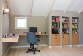new decor idea on the office plus grey wall paint color home office ideas with storage cabinets and and home office paint ideas