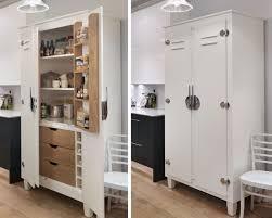 white kitchen hutch cabinet pantry rocket uncle freshness white throughout kitchen storage hutch