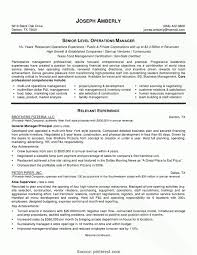 Valuable Head Of Operations Cv Sample Laborer Resume Cover Letter