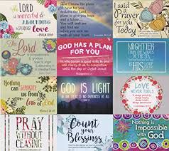 Bible Quotes About Hope Awesome Amazon Pass It On Inspirational And Uplifting Message Cards
