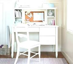 White Desks With Storage White Corner Desk With Storage Corner Desk ...