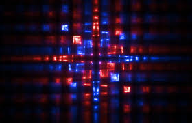 cool blue and red background. Beautiful And 1280x1024 Cool Luxury Wallpaper  10195 Intended Blue And Red Background Y