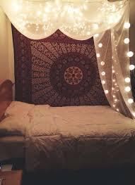 girl bedroom ideas fine ideas fabulous fairy lights bedroom ideas for teen girl