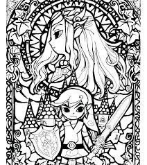 Coloring Pages Coloring Pages The Legend Of Coloring Pages Coloring