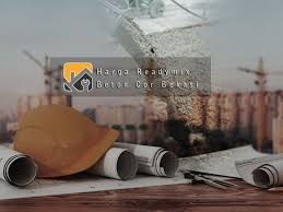 Di bawah ini kami sampaikan daftar harga beton ready mix bekasi per meter kubik bagi anda yang bertempat tinggal dan beralamat di wilayah bekasi jawa barat indonesia. Harga Ready Mix Bekasi Per M3 2021 Jual Beton Cor Jyamaix Bekasi