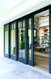 awesome best sliding patio doors reviews in style home design awesome best sliding patio doors reviews