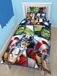 avengers full size bedding avengers comforter set twin 7 full size of avengers bedding marvel shield