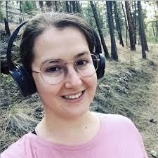 Trainee at GlycoNet: Jolene Garber – Canadian Glycomics Network