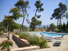 Beach Houses For Sale In Southern France