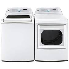 kenmore elite top load washer. Contemporary Top Kenmore Elite TopLoad Laundry 52 Cu Ft Washer U0026 Electric Dryer Bundle To Top Load