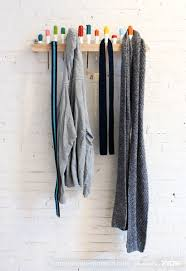 Unique Coat Racks Furniture Creative And Unusual Coat Rack Design Ideas to Inspire 94