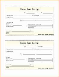 Free Rent Receipt Template Free Excel Rent Roll Template Elegant Template House Rent Receipt 21