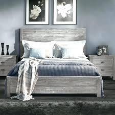 gray wood bedroom furniture post gray walls with dark wood furniture gray wood bedroom