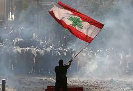 """ليس لدينا شيء هنا"""". موجة من اليأس في لبنان وقصة هروب تنتهي بالموت"""