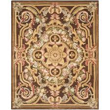 Carpet Pattern Background Home At Mansour Savonnerie Rugs Pinterest Carpet Design French Furniture And Fabric Wallpaper Pattern Background Home