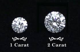 What Is The Price Of A 2 Carat Diamond